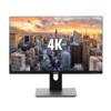优派 ViewSonic 27英寸4K微边 IPS HDR10 116%sRGB广色域 旋转升降可壁挂游戏办公自营显示器VX2780-4K-HD 2549元