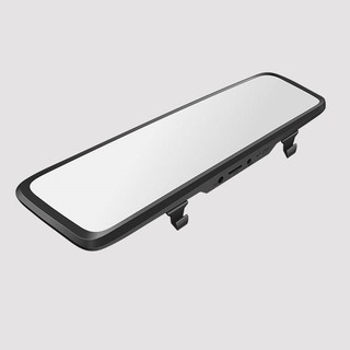 HYUNDAI 现代 10英寸流媒体 智能行车记录仪