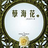 《孽海花 上》Kindle版