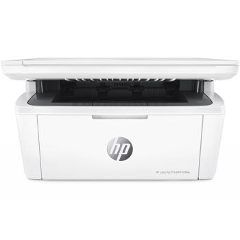 HP 惠普 M30w 激光一体机