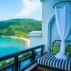 全国多地-越南岘港4-6天(直飞往返+海边五星酒店可选+接送机) 2980元起/人