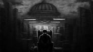 《Beholder 2》PC数字游戏