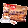 兆辉 八宝甜油茶 400g*2袋 19.9元(需用券)