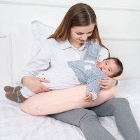 1月7日0点新生儿哺乳枕头