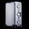 maito QL0028 万向轮拉杆箱 20寸 358元(需用券)
