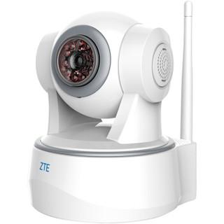 ZTE 中兴 小兴看看Memo 360°全景智能监控摄像头