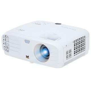 ViewSonic 优派 TUD938 4k投影机