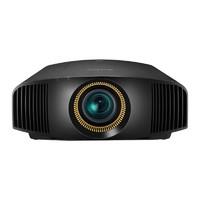 SONY 索尼 VPL-VW578 4K投影仪