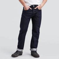 Levi's 李维斯 Vintage Clothing 1937 501 男士牛仔裤