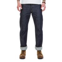 Levi's 李维斯 Vintage Clothing 1947 501 男士牛仔裤