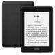 Amazon 亚马逊 全新Kindle Paperwhite 4 电子书阅读器 8GB/32GB(梵高麦田定制版) 848元包邮(双重优惠)
