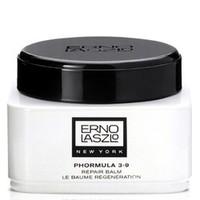 ERNO LASZLO 奥伦纳素3-9 DNA 能量修护面霜 50ml