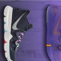 海淘活动:Eastbay 精选nike、adidas运动鞋 卫衣