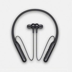SONY 索尼 WI-C600N 颈挂式降噪耳机
