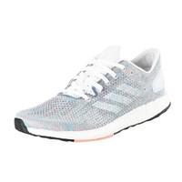 adidas 阿迪达斯 pureboost B75670 女士跑步鞋+凑单品