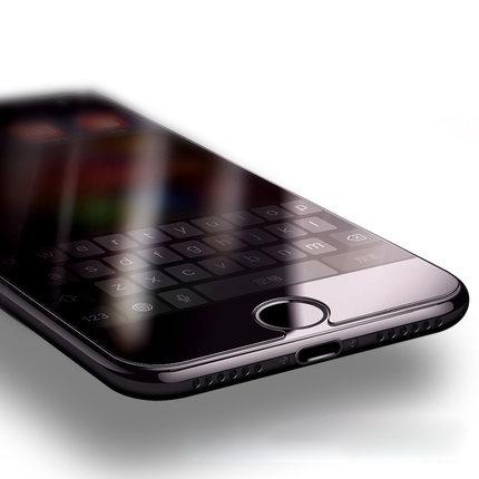 ULTRAGROW 超萌 iPhone6-XS钢化膜/lightning数据线