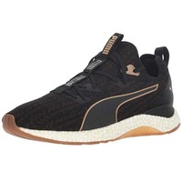 限US9码:PUMA 彪马 Hybrid Runner Desert  男士运动休闲鞋