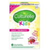 Culturelle 康萃乐 进口儿童益生菌咀嚼片 30片/盒装
