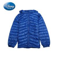 迪士尼MICKEY 男童生物绒棉服