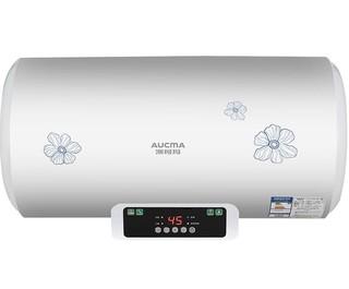 Aucma 澳柯玛 FCD-60D26 60L 电热水器