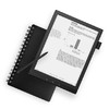 OBOOK 国文一本通3 10.3英寸电子书阅读器 16GB