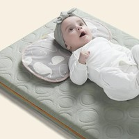 babycare 婴儿床垫 100*65cm