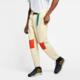 限前2000名:NIKE 耐克 ACG AJ2014 男子绒长裤 1019元包邮(1199元,返180元E卡)