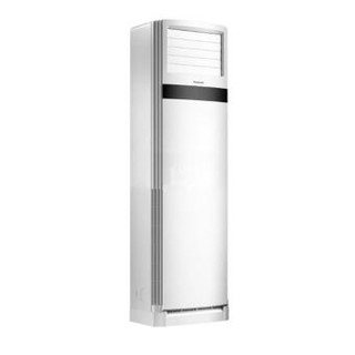 Panasonic 松下 尊睿系列 CS-E27FK1(KFR-72LW/BpK1) 3匹 变频 立柜式空调