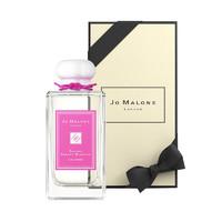 JO MALONE 祖·玛珑 限量版花开复刻系列 樱花香水 100ml +凑单品