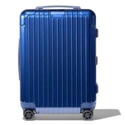 RIMOWA 日默瓦 Essential Cabin 拉杆箱 20寸/34L