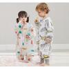 BabyCare 婴儿分腿睡袋 86.5元(149元,多重优惠)
