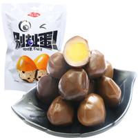天天有缘 鹌鹑蛋 五香味 118g/袋 *2件