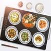 众辰 FNC-250 饭菜保温板 98元(需用券)