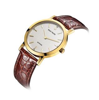 TIAN WANG 天王 GS3799G 男款时装手表