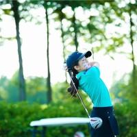 贵族运动体验,上海聚高高尔夫俱乐部, 60分钟1对1纯外教教学课