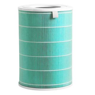 MIJIA 米家 M6R-FLP 空气净化器附件 除醛滤芯