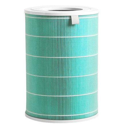MIJIA 米家 S1 空气净化器滤芯 除甲醛增强版