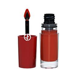 GIORGIO ARMANI 乔治·阿玛尼 Lip Magnet 唇釉 3.9ml #602