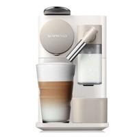 DeLonghi 德龙 EN500 咖啡胶囊机