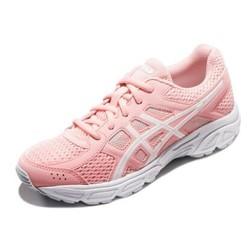 ASICS 亚瑟士 GEL-CONTEND 4 GS 男女童运动鞋