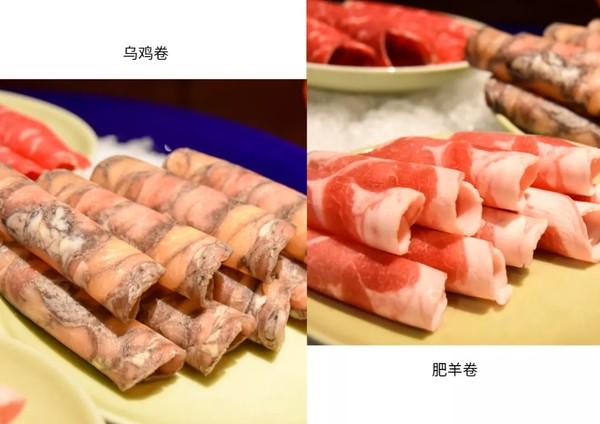 澳洲M3大米龙畅吃+17种海鲜刺身+云南野菌!上海五角场凯悦酒店自助餐