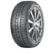 芬兰诺记轮胎 zLine 225/50R17 98Y ZR XL *4件