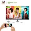 ViewSonic 优派 VX3276-2K-HD-8 31.5英寸 IPS显示器 1499元包邮(双重优惠)