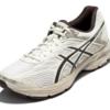 ASICS亚瑟士缓冲男跑步鞋轻便运动鞋GEL-FLUX 4  1011A614-200 379元
