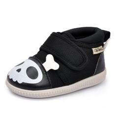 TARANIS 泰兰尼斯 婴儿学步鞋 *2件