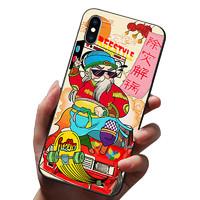 X-IT 苹果手机软壳 iPhone6-XSM