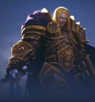 BLIZZARD 暴雪《魔兽争霸III:重制版》PC数字版游戏