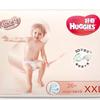 HUGGIES 好奇 铂金装纸尿裤 XXL26片