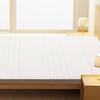 8H M1青春版 天然乳胶床垫 0.9*1.9m