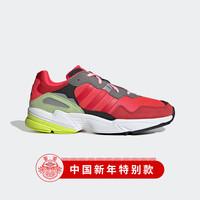 春节主题球鞋大战,哪家设计最强?来先睹为快!